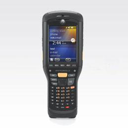 Zebra MC9500-K数据采集器