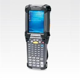 Zebra MC9000数据采集器