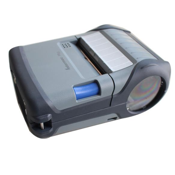 Honeywell PB32 移动标签打印机